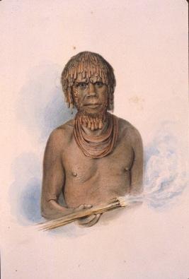 Manalagenna